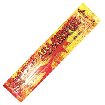 Totem шампуры набор 45*1см блистер