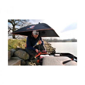 Зонт Guru Bait Umbrella