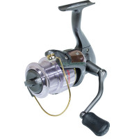 Катушка Flagman LEGEND FEEDER 4500 FD