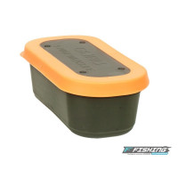 Емкость Guru Bait Box 1 pint 0,57л с литой крышкой