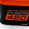 Емкость Guru Fusion 420 Long с крышкой