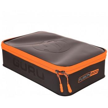 Емкость Guru Fusion 800 Large с крышкой