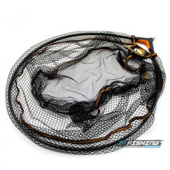 Голова подсака Guru Landing Net Duel 550