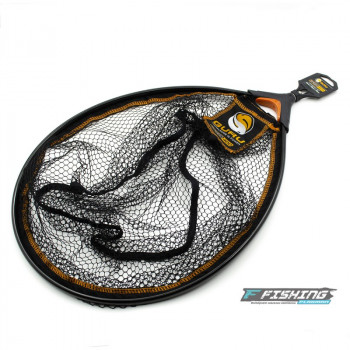Голова подсака Guru Landing Net Speed 400