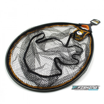 Голова подсака Guru Landing Net Speed 500