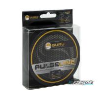 Леска Guru Pulse Line 0,16мм 300м