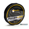 Леска Guru Pulse Line 0,20мм 300м