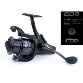 Катушка Fox EOS 7000