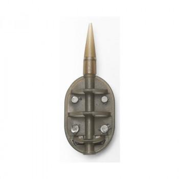 Кормушка Preston Inline Flat Method Feeder - 15g - small