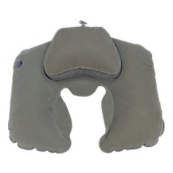 Sol подушка надувная под шею Комфорт SLI-012