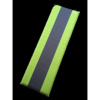 Tramp ковер самонадувающийся TRI-006