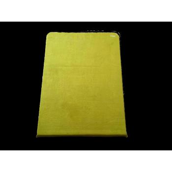 Tramp ковер самонадувающийся  комфорт плюс TRI-011
