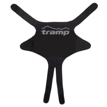 Tramp сиденье неопреновое 5 мм