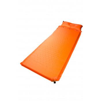 Tramp ковер самонадувающийся с подушкой TRI-017