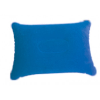 Sol подушка надувная под голову SLI-013