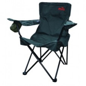 Кресло Simple - Tramp TRF-040