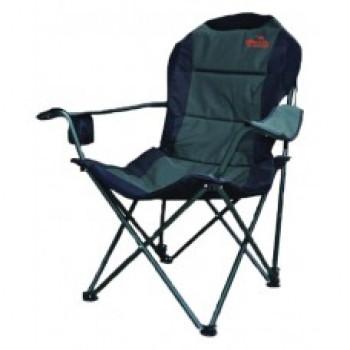 Кресло Expert - Tramp TRF-038