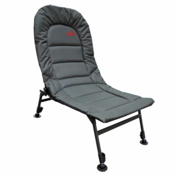 Кресло Comfort - Tramp TRF-030