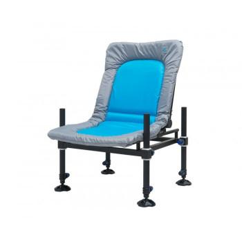 Кресло фидерное Flagman Feeder Chair D - 36MM