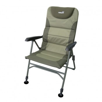 Кресло карповое (HS-620-10050-6) Helios