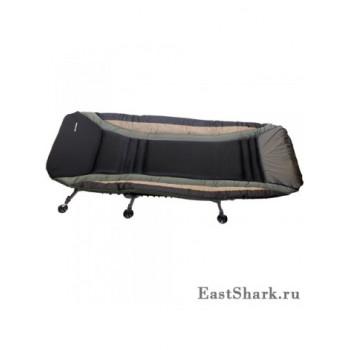РАСКЛАДУШКА EASTSHARK EASTSHARK HYB 020-P13