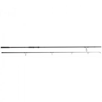 Удилище карповое Prologic C1α 12FT Marker - 3.60m // 3.25lbs 2х частник