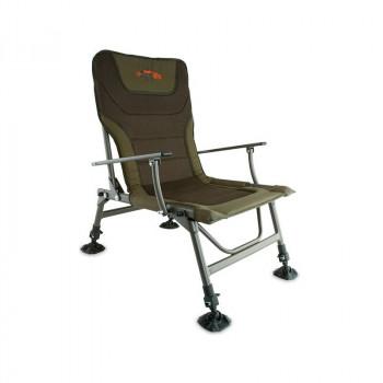 Кресло Fox Duralight Chair