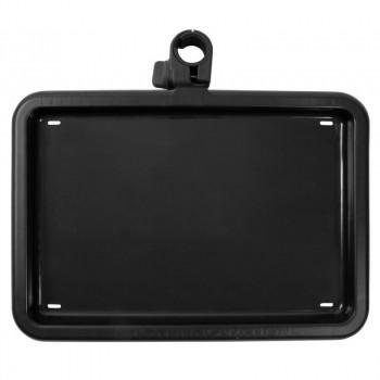 Лоток Preston OFFBOX36 Side Tray - Small