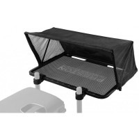 Стол для наживки Preston OFFBOX36 Venta-Lite Hoodie Side Tray XL