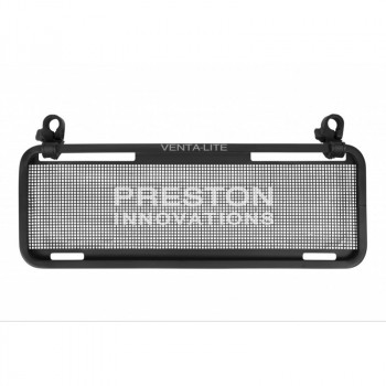 Стол для наживки Preston OFFBOX36 Venta-Lite Slimline Tray