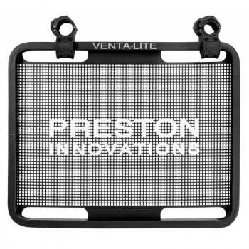 Стол для наживки Preston OFFBOX36 Venta-Lite Side Tray - L