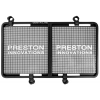 Стол для наживки Preston OFFBOX36 Venta-Lite Side Tray - XL