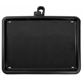 Лоток Preston OFFBOX36 Side Tray - Large