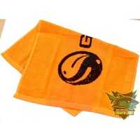 Полотенце Guru Hand Towel