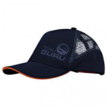 Кепка Guru Claw Trucker