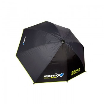 Зонт Matrix Space Brolly 125cm / 50