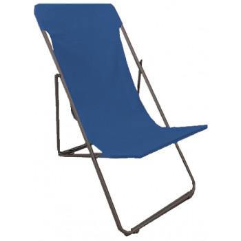 Totem стул пляжный TTF-010