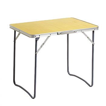 Totem стол TTF-015