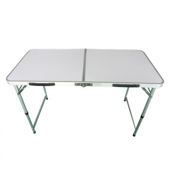Tramp стол складной TRF-003