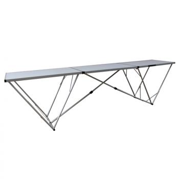 Tramp стол складной TRF-007