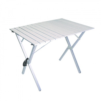 Tramp стол складной TRF-008