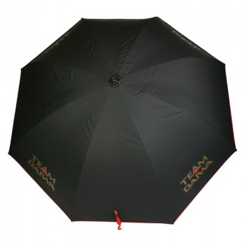 Зонт Team Daiwa Umbrella 125cm