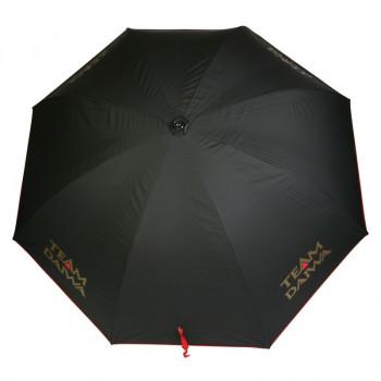 Зонт Team Daiwa Umbrella 110cm