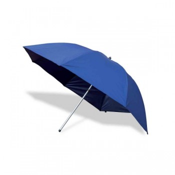 "Зонт Preston 50"" Flat Back Brolly"