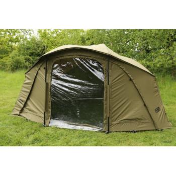 "Палатка Fox 60 ""Brolley System MKII"