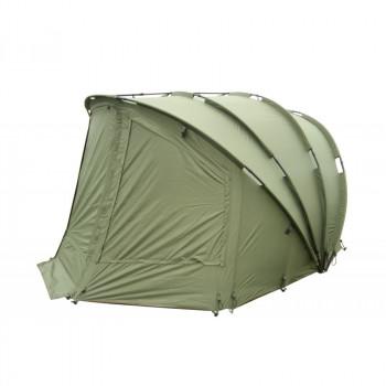 Палатка Fox Royale XXL