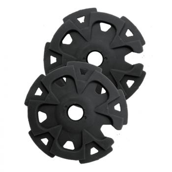 Tramp кольца стандарт Ø 5 см