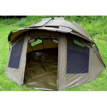 Палатка Anaconda Dawn Breaker II