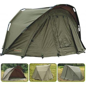 Палатка FORCE Traper