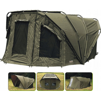Палатка Progress Bivvy Traper